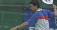 APP Mar del Plata 1994 – Lasaigues-Auguste Vs Diwan-Kenny