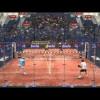 Clase 11 de Rafa Gálvez: Ante la duda, juega por el centro – 02