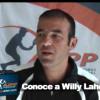 AJPP entrevista a Guillermo Lahoz