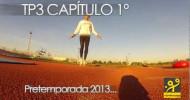 El Mundo de Fernando Poggi | Capítulo 36 (Temporada 2013)