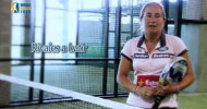 World Padel Tour TV – Programa 9