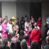 World Padel Tour presentó a sus protagonistas