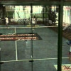 Torneo Entrenamiento1: Mariano Lasaigues / Alejandro Sanz VS Alejandro Lasaigues / Alejandro Novillo