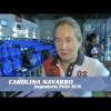 Padel TV Mediterráneo – Programa 6