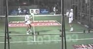 Grand Slam de Pádel Coca-Cola 1994 | Semifinales:Díaz