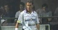 Mundial de 1994
