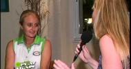 Play Again entrevista a Adriana Costagliola