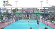1ª Semifinal de Castellón: Lima
