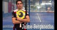 Jaime Bergareche