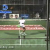 Grand Slam de Padel Coca-Cola 1994 | Octavos de Final: Díaz