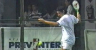 Mundial de Pádel 1994 | Open Masculino: Urrutia-Pittaluga Vs. Inglés-Choya