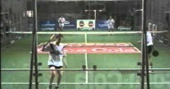 Grand Slam de Padel Coca-Cola 1994 | Octavos de Final: Pinto