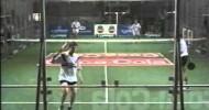 Grand Slam de Padel Coca-Cola 1994 | Octavos de Final: Pinto