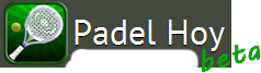 Padel Hoy - Videos de padel todos los días