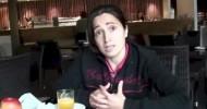 Entrevista a Iciar Montes