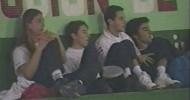 Video Clip del Torneo de Padel Profesional Trelew 1994
