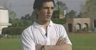 Entrevista a Martín Estruch