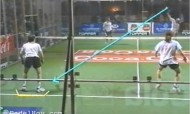 videos+padel+clase+tactica