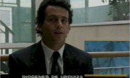 diogenes+de+urquiza+padel+paddle+mundial+mendoza+guaymallen