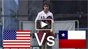 mundial+padel+1994+estados+unidos+chile