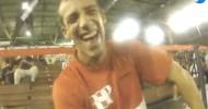 Christian Ferry Feliz: sus últimas imágenes en video