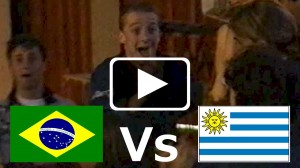 mundial+padel+paddle+argentina+uruguay+brasil