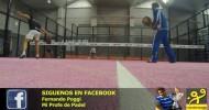 El Mundo de Fernando Poggi | Capítulo 10