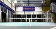 APP 500 Rosario 2012 | Final: Lasaigues-Ozan Vs. Codina-Restivo