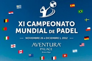 mundial+padel+mexico+2012
