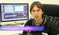 xavi+padel+project+colomina+capitulo+3