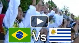 Brasil+uruguay+mundial+padel+damas+mujeres+femenino+video