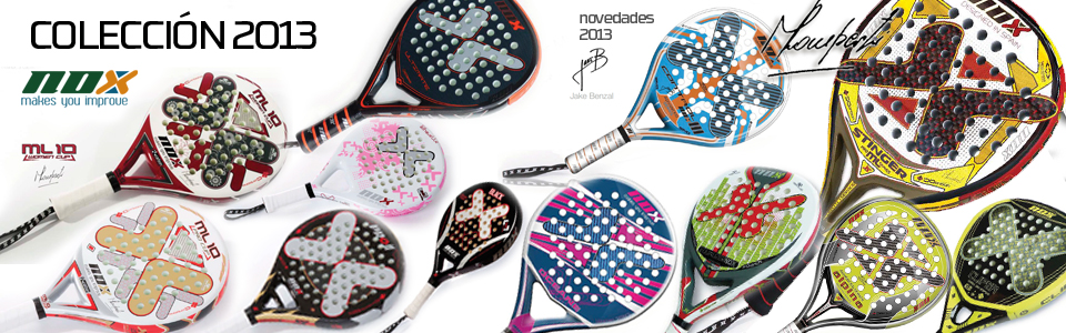 palas+padel+nox+2013
