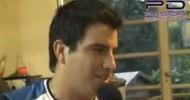 Entrevista a Cristian Ozán
