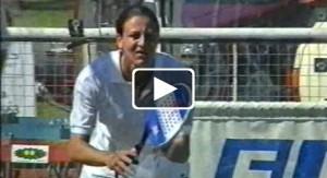 ines+carrau+mundial+padel+1994+video