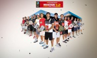 master+padel+pro+tour+2012