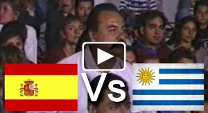 mundial+padel+españa+uruguay+julio+alegria+video