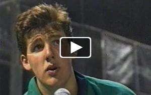 mundial+padel+mendoza+1994+diaz+sanz+lasaigues+auguste+video