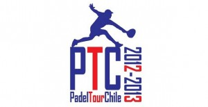 padel+tour+chile