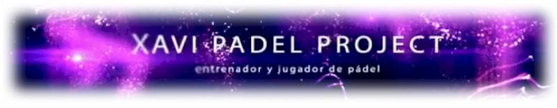 xavi+padel+project+colomina+programa