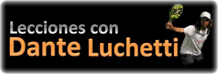lecciones+con+dante+luchetti+padelhoy