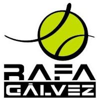 logo+rafa+galvez+padel+tenis