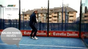 nox+personal+training+trainer+miguel+lamperti
