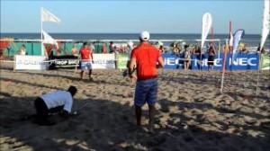 beach+tennis+juan+martin+diaz+fede+quiles+cariló