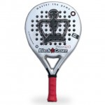 pala+padel+black+crown+piton