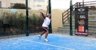 Lección 29 con Dante Luchetti: Entrenando la doble pared con globo