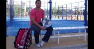 Entrevista a Agustín