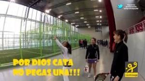 el+mundo+de+cata+tenorio+catalina