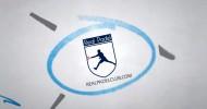 Real Padel Club, en Francia