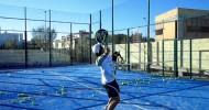 Lección 33 con Dante Luchetti: Entrenando la salida por 3 metros