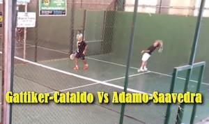 gattiker+cataldo+adamo+saavedra+padel+app